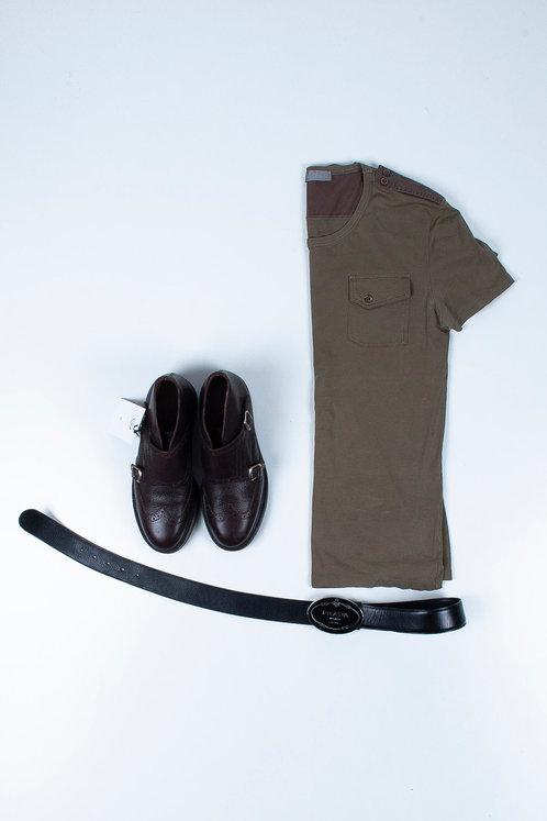 minimalizmas-urock-drabuziai.jpg