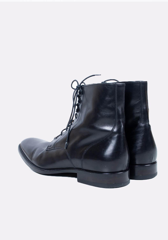 saint-laurent-odiniai-batai-1