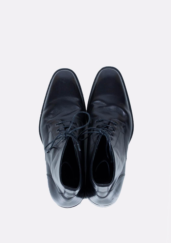 saint-laurent-odiniai-batai-2