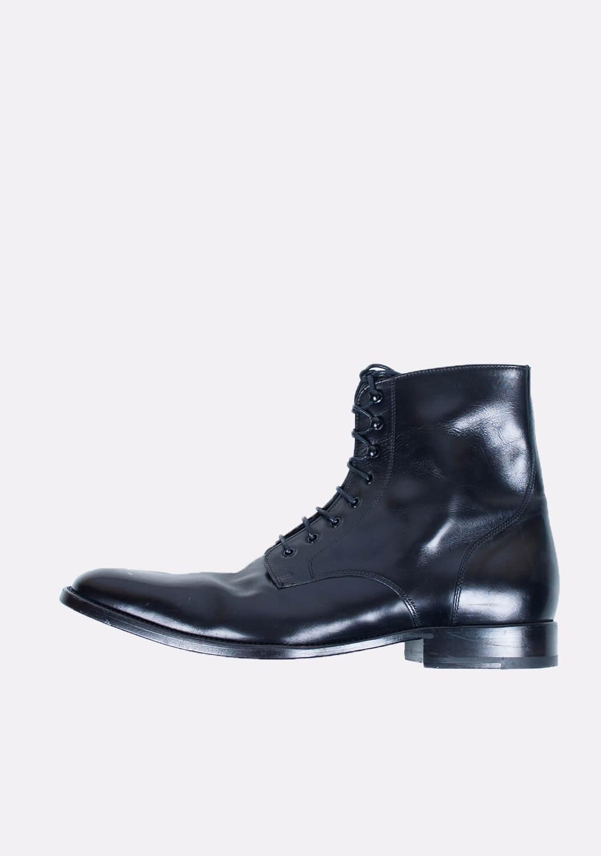 saint-laurent-odiniai-batai-3