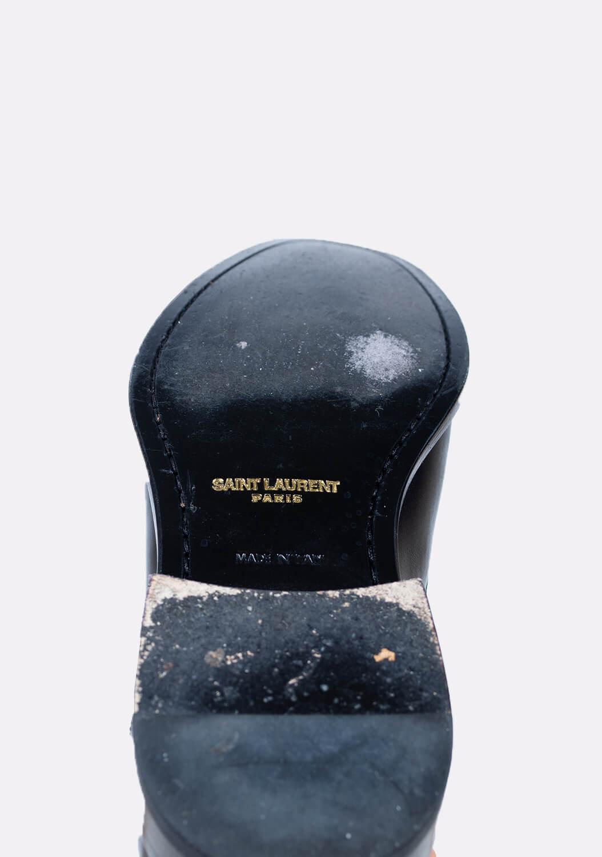 saint-laurent-odiniai-batai-4
