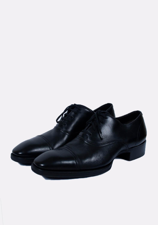 tom-ford-batai