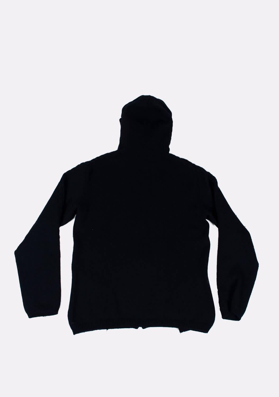 yamamoto-juodas-megztinis-1