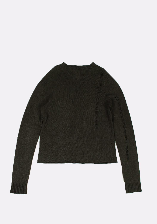 yamamoto-megztinis-2