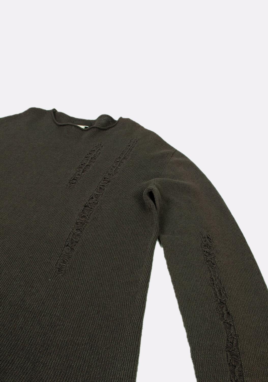 yamamoto-megztinis-3
