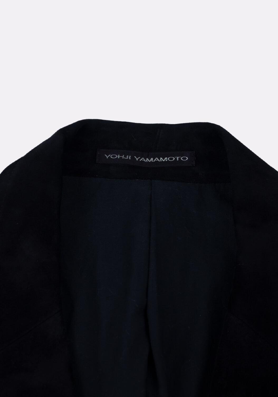 yamamoto-odinis-svarkas-2