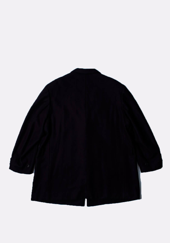 yamamoto-paltas-1