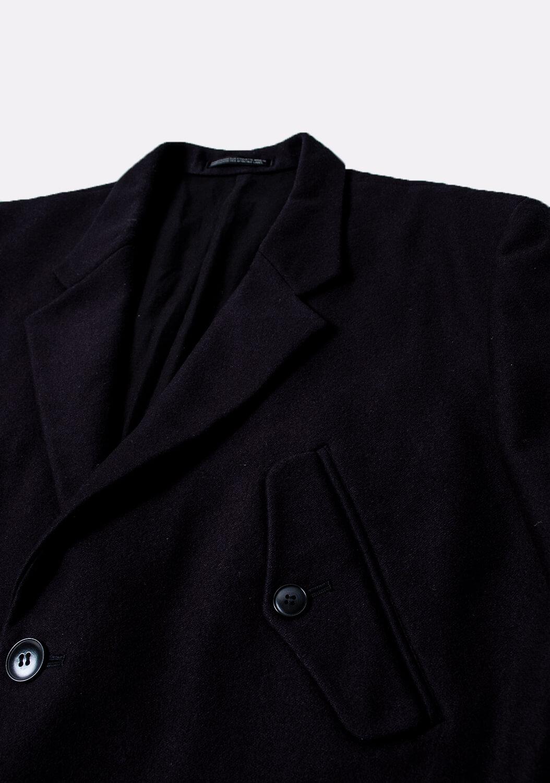 yamamoto-paltas-3
