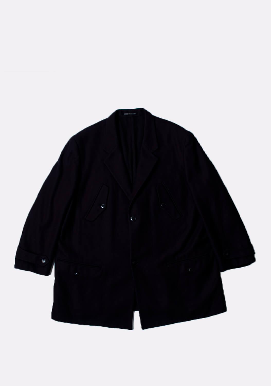 yamamoto-paltas