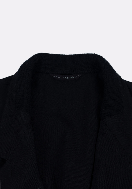 yamamoto-svarkas-1