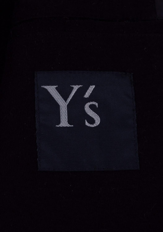 yamamoto-svarkas-4
