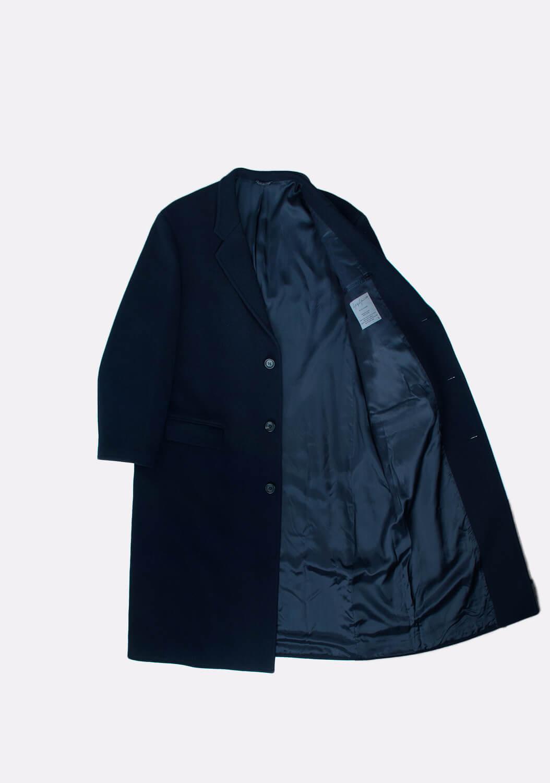 yohji-yamamoto-ilgas-paltas-2