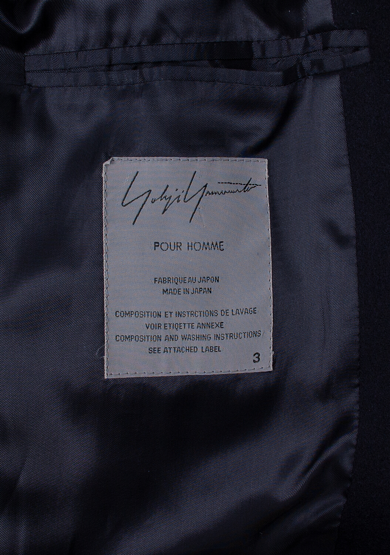 yohji-yamamoto-ilgas-paltas-5