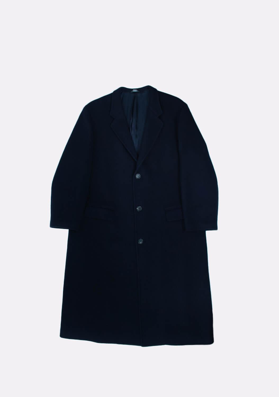 yohji-yamamoto-ilgas-paltas