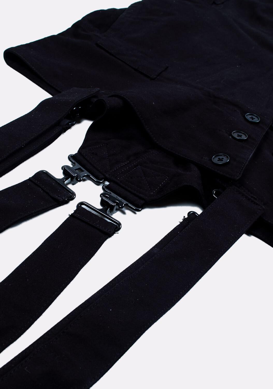 Yamamoto-juodas-kombinezonas (3)