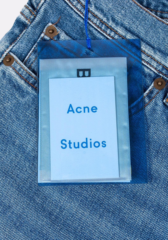 acne-studios-dzinsai-30-32-4