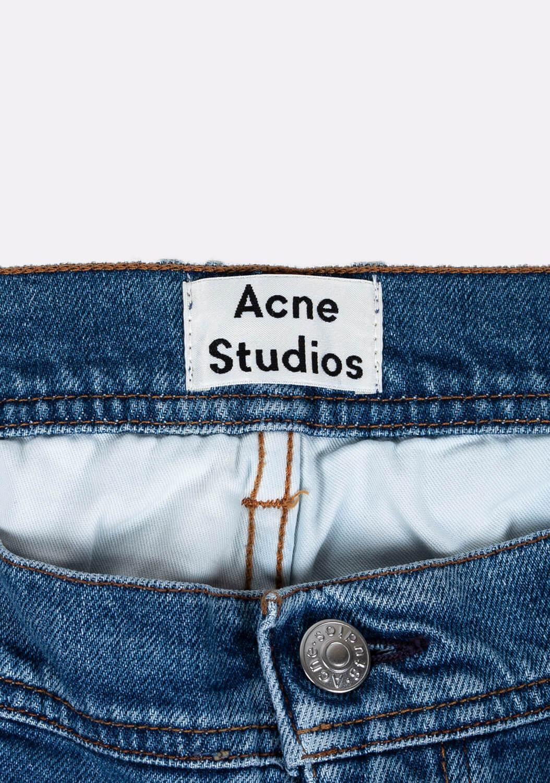 acne-studios-dzinsai-30-32-5