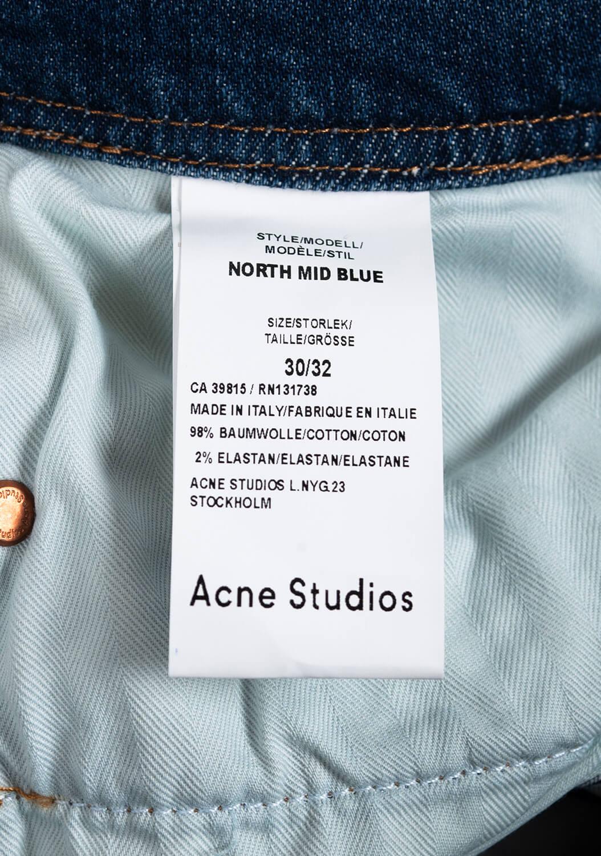 acne-studios-dzinsai-30-32-6