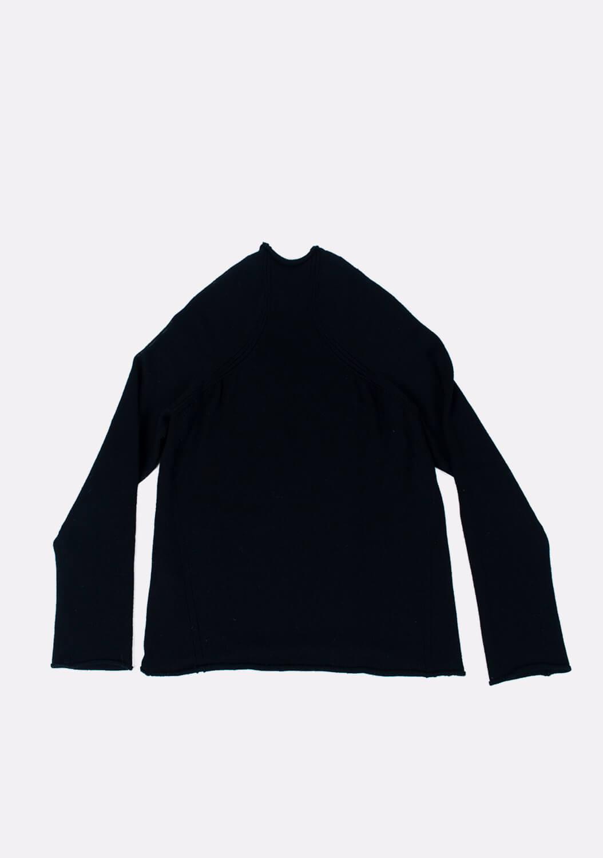 comme-des-garcons-megztinis-juodas-2
