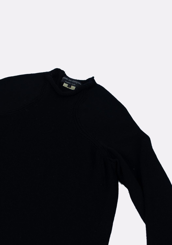 comme-des-garcons-megztinis-juodas-3