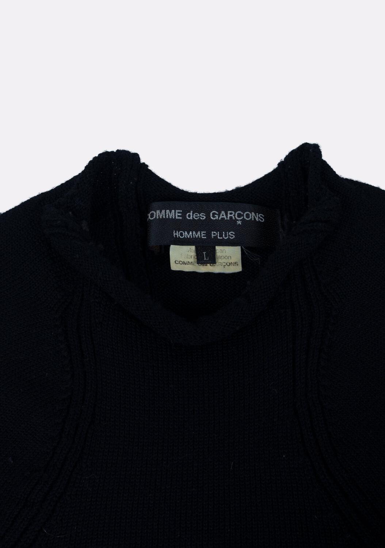 comme-des-garcons-megztinis-juodas-4