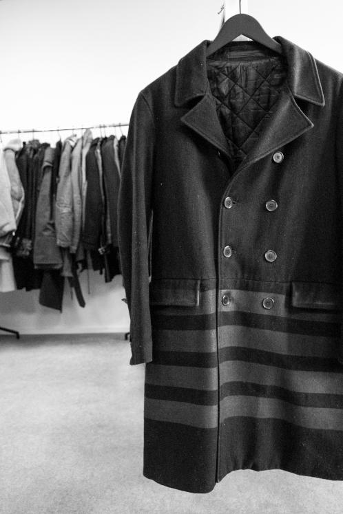 helmut-lang-paltas