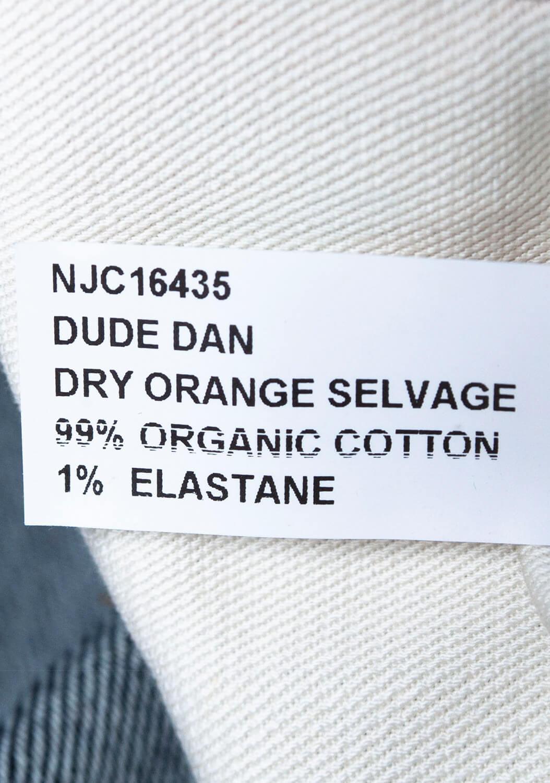 nudie-Dune-Dan-dzinsai-8
