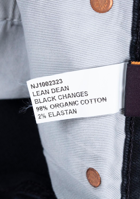 nudie-Lean-Dean-Black-Changes-dzinsai-5