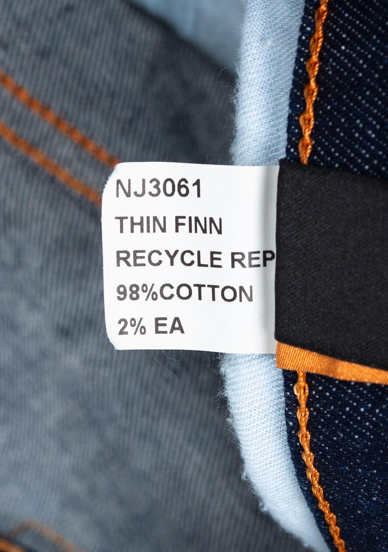 nudie-Thin-Finn-Recycle-dzinsai-5