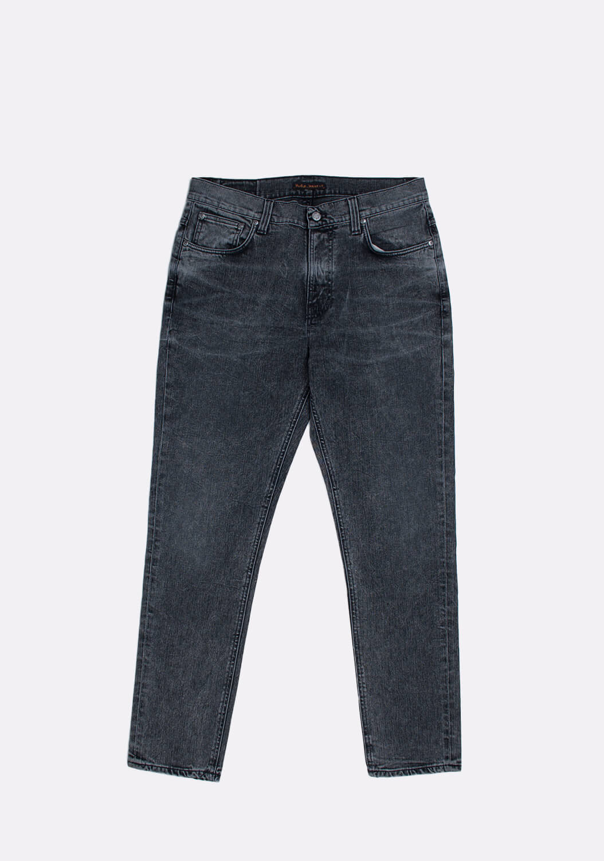 nudie-jeans-brute-knut printemps-silver-1