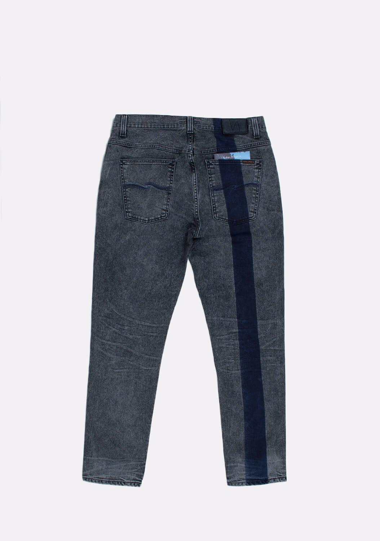 nudie-jeans-brute-knut printemps-silver-3