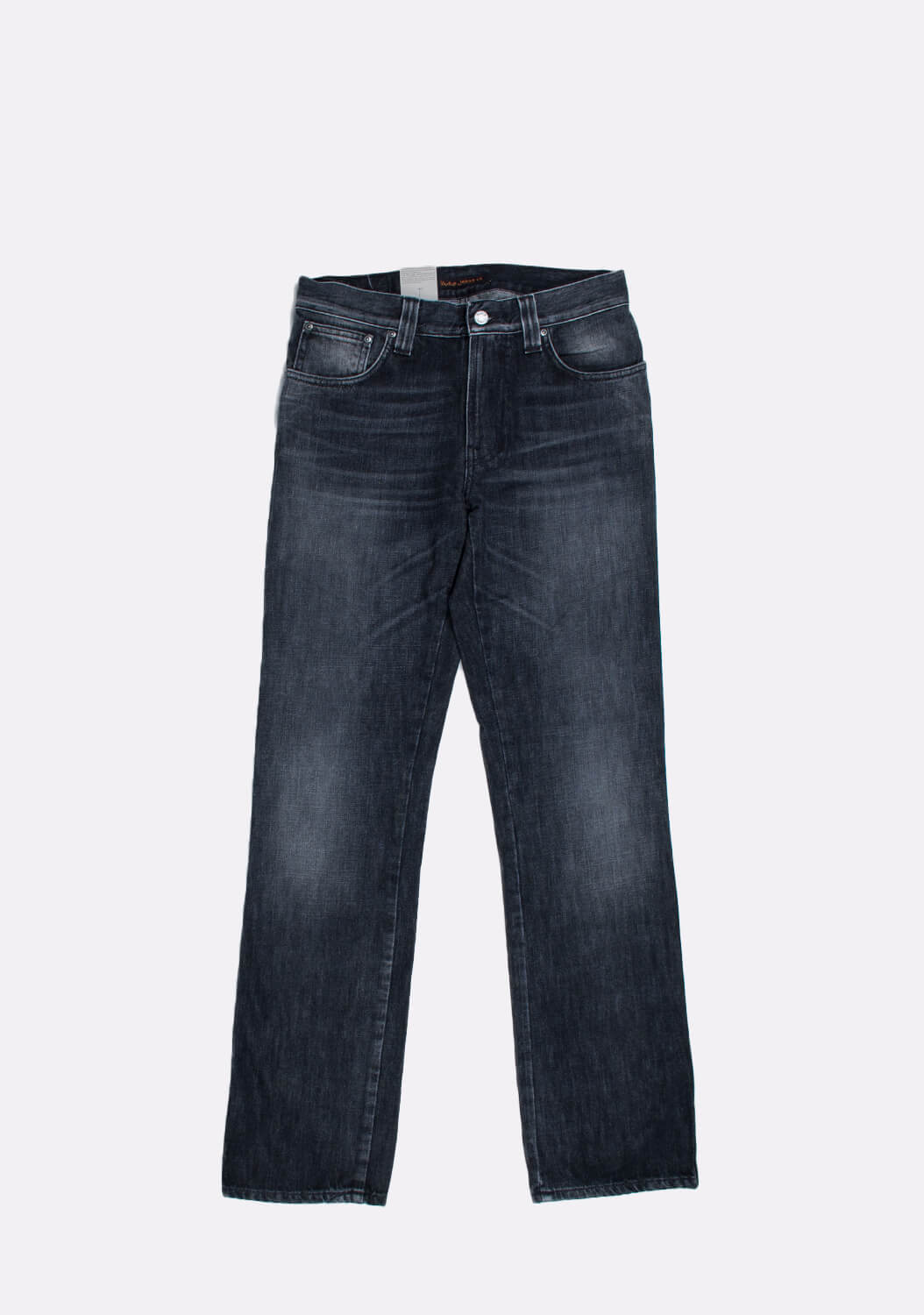 nudie-jeans-slim-jim-org-faded-grey-1