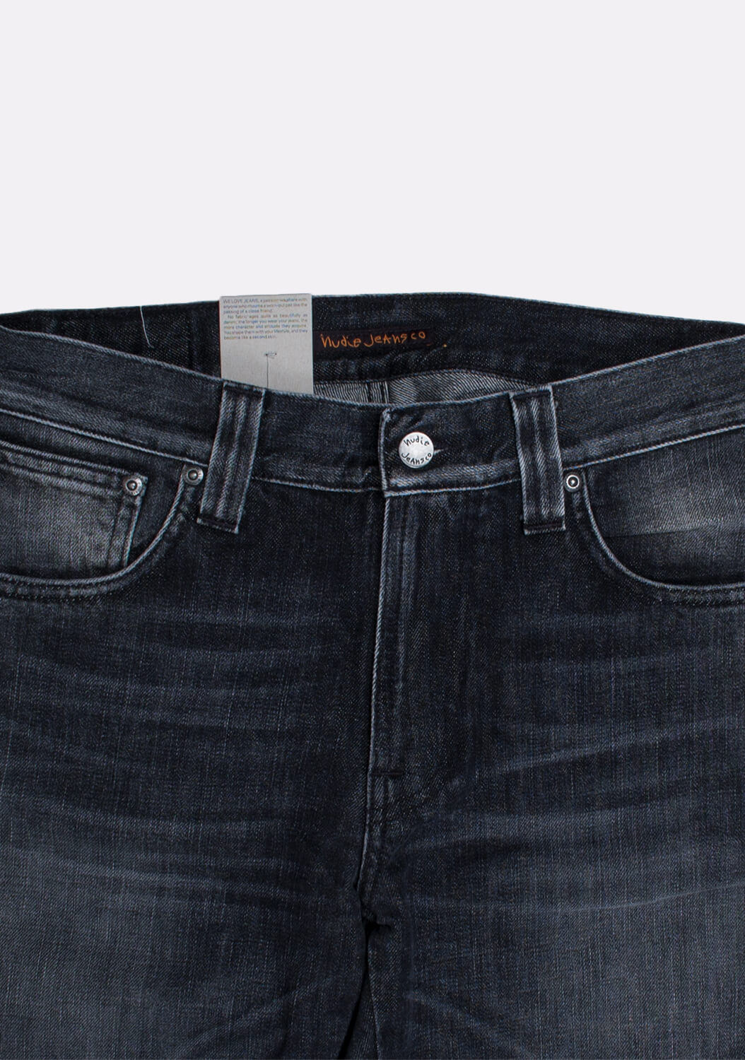 nudie-jeans-slim-jim-org-faded-grey-2