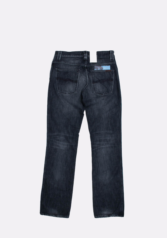 nudie-jeans-slim-jim-org-faded-grey-3