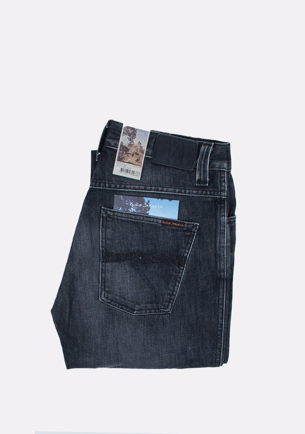 nudie-jeans-slim-jim-org-faded-grey