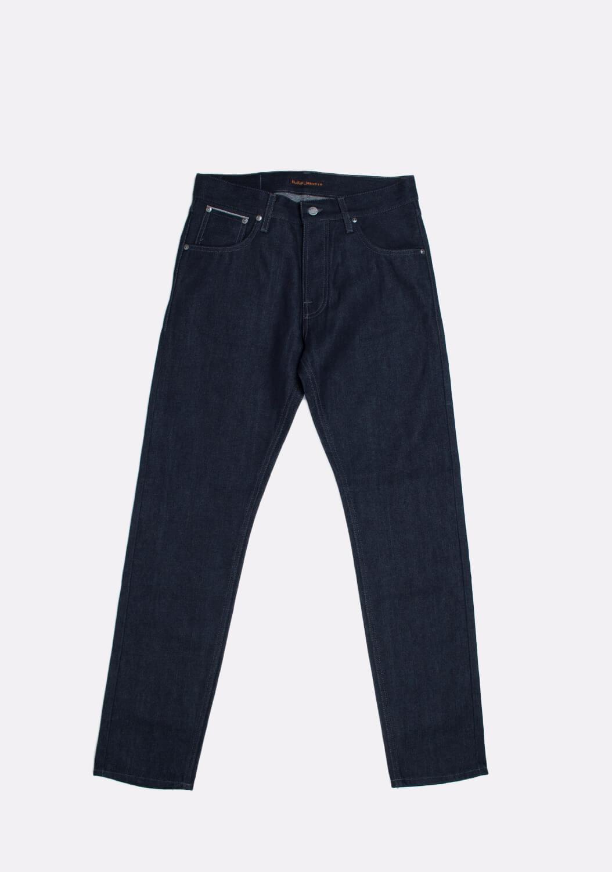 nudie-jeans-steady-eddie-dry-dzinsai-1