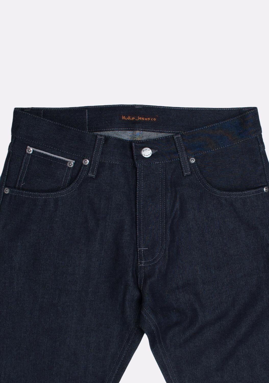 nudie-jeans-steady-eddie-dry-dzinsai-2