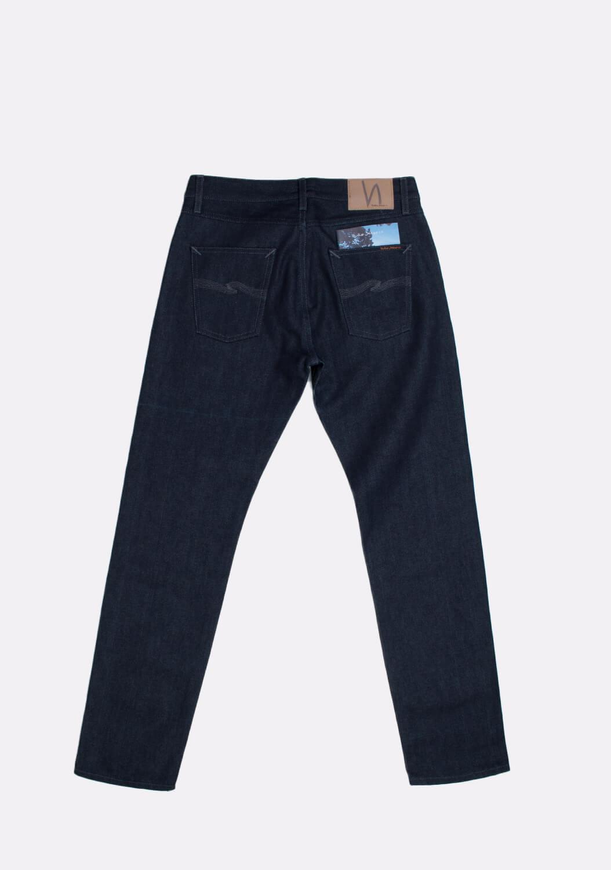 nudie-jeans-steady-eddie-dry-dzinsai-3