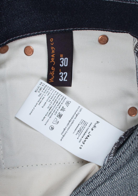 nudie-jeans-steady-eddie-dry-dzinsai-4