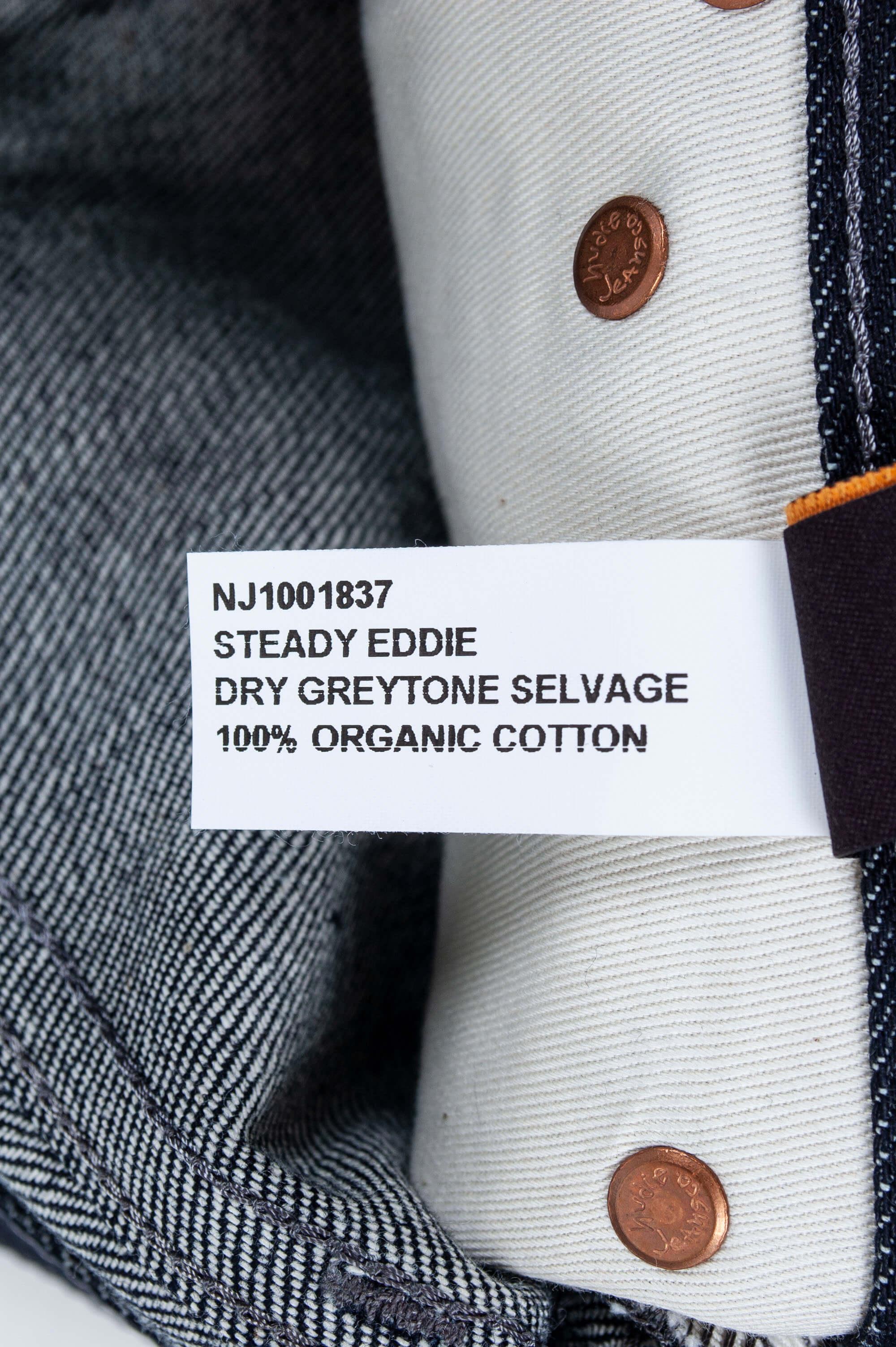 nudie-jeans-steady-eddie-dry-dzinsai-5
