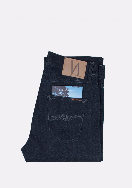 nudie-jeans-steady-eddie-dry-dzinsai