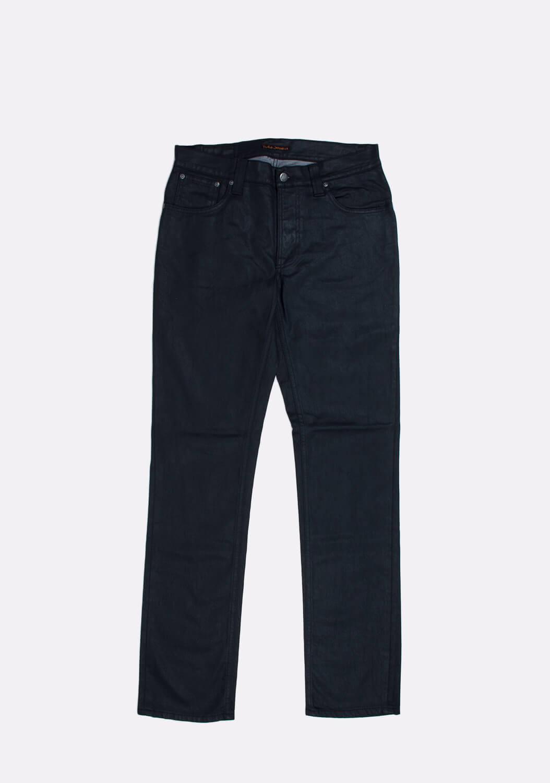 nudie-jeans-thin-finn-back-2-black-dzinsai-1