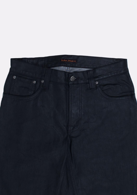 nudie-jeans-thin-finn-back-2-black-dzinsai-2
