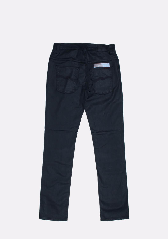 nudie-jeans-thin-finn-back-2-black-dzinsai-3