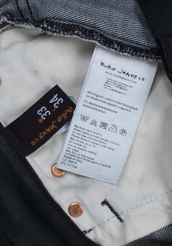 nudie-jeans-thin-finn-back-2-black-dzinsai-4