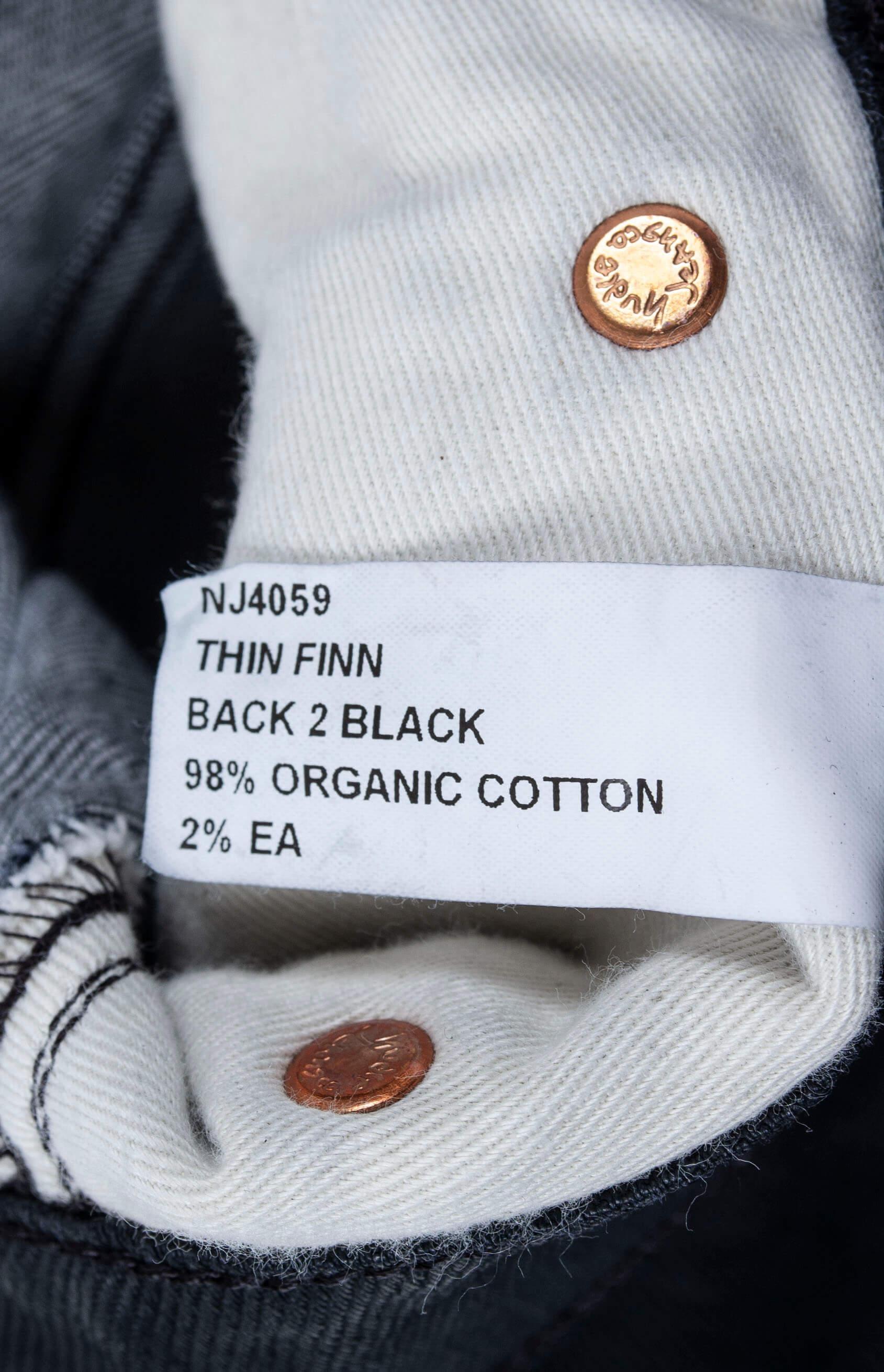 nudie-jeans-thin-finn-back-2-black-dzinsai-5