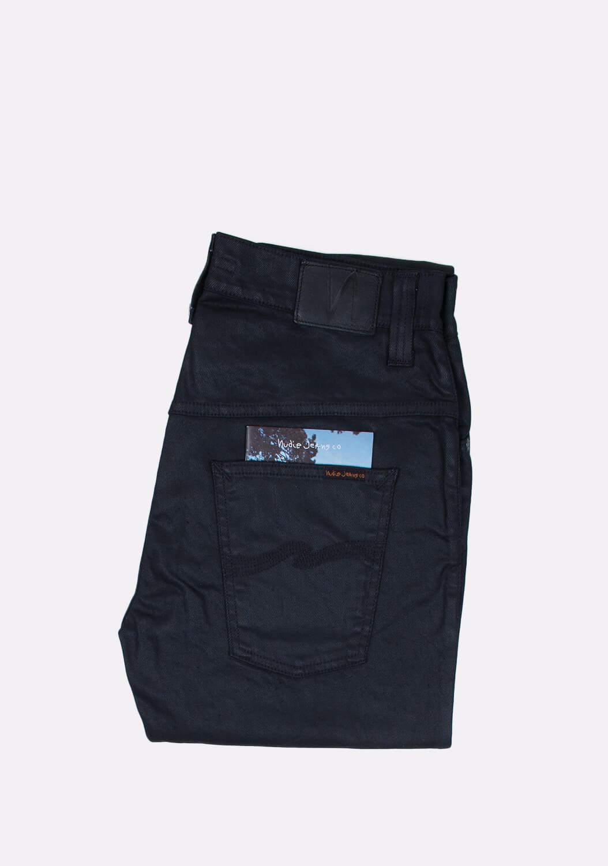 nudie-jeans-thin-finn-back-2-black-dzinsai