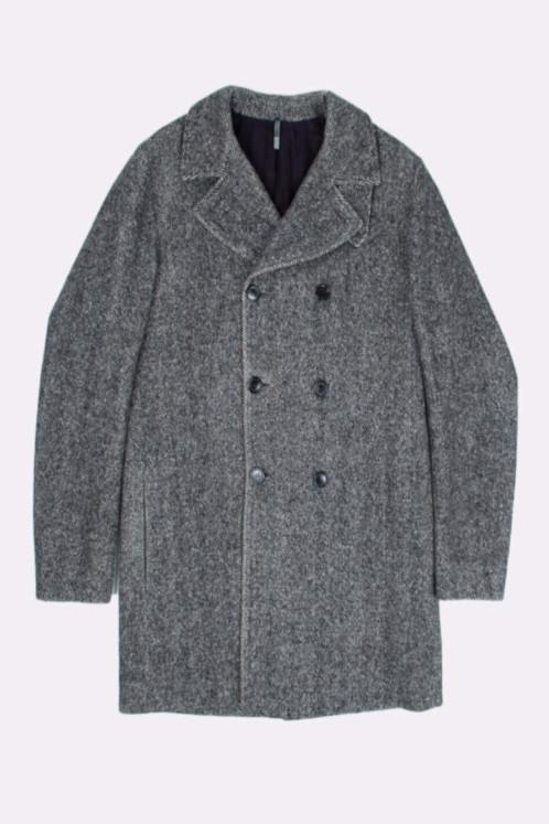 paltas-vilna-dior-homme