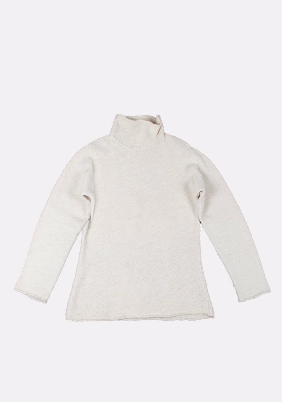yohji-yamamoto-sviesus-megztinis
