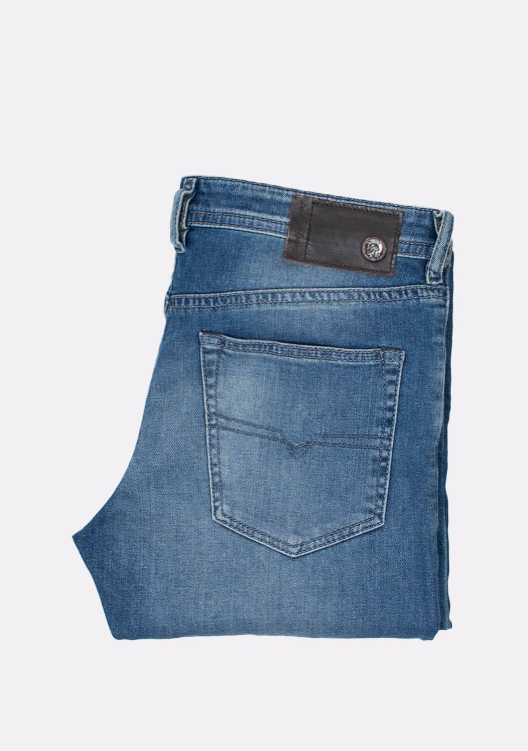 Diesel-Buster-Regular-Slim-Tappered-0669C-Stretch-30-32-melyni-urocklt (1)